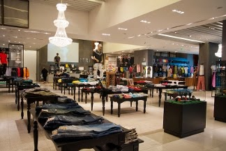 Get the inside info on PURE ATLANTA at Lenox Square (Pure Denim Boutique). Business details, special offers, read 21 reviews and venchik.ml's Clothing Stores4/5(21).