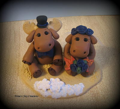 https://www.etsy.com/listing/168523801/wedding-cake-topper-moose-polymer-clay?ref=shop_home_active