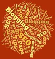 template, blog. seo, friendly, hacktutors