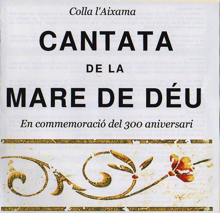20180930V-RELLEU.PR_Cantata de la Mare de Deú.Esglesia Relleu_9.46gb1h