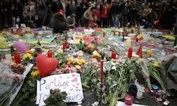 >>> 22M :: BRUSELAS