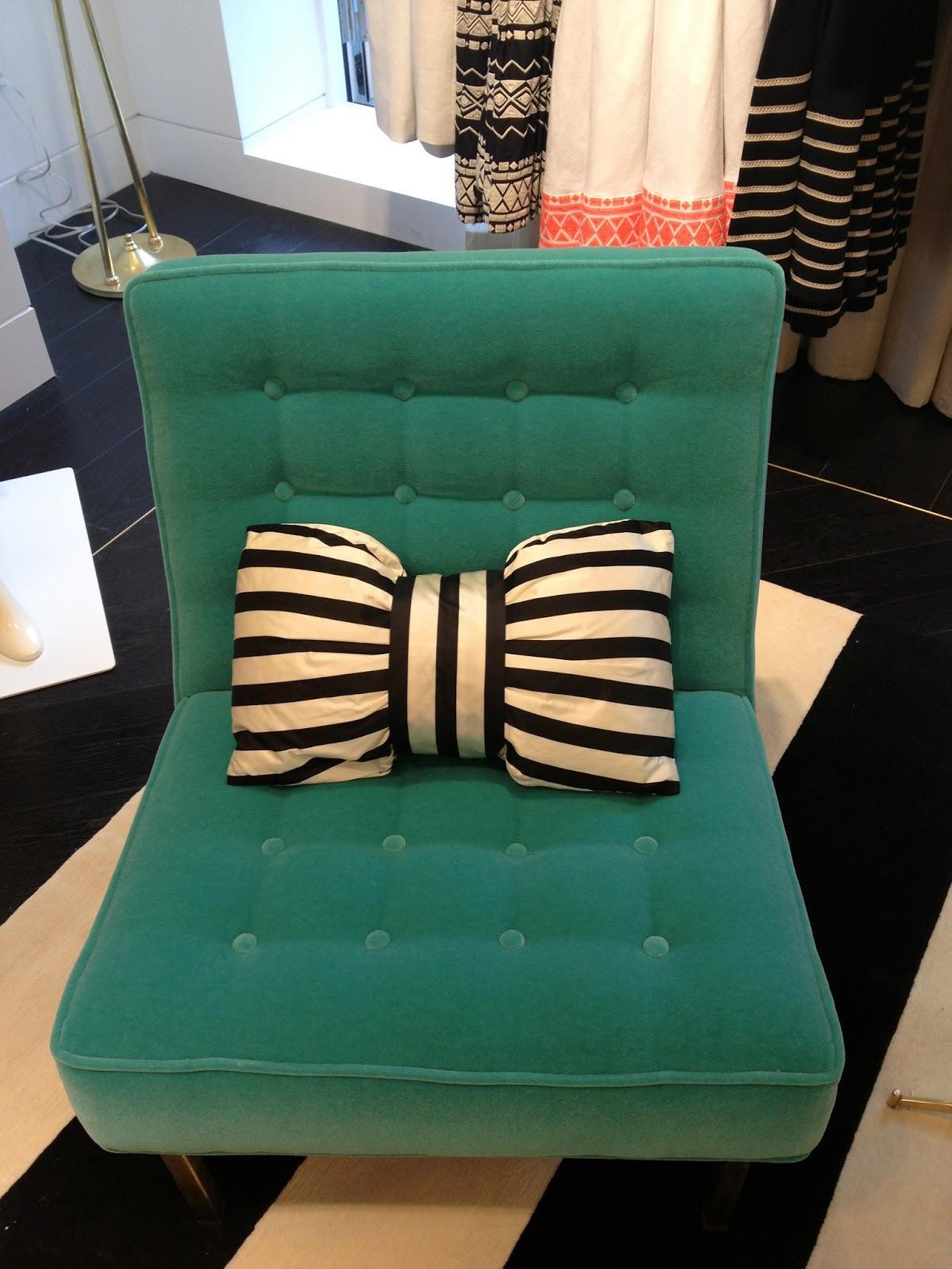 pillow diy pillows watkins projects polka gold dot throw gallery blanket living cushion kate casa spade inspired new