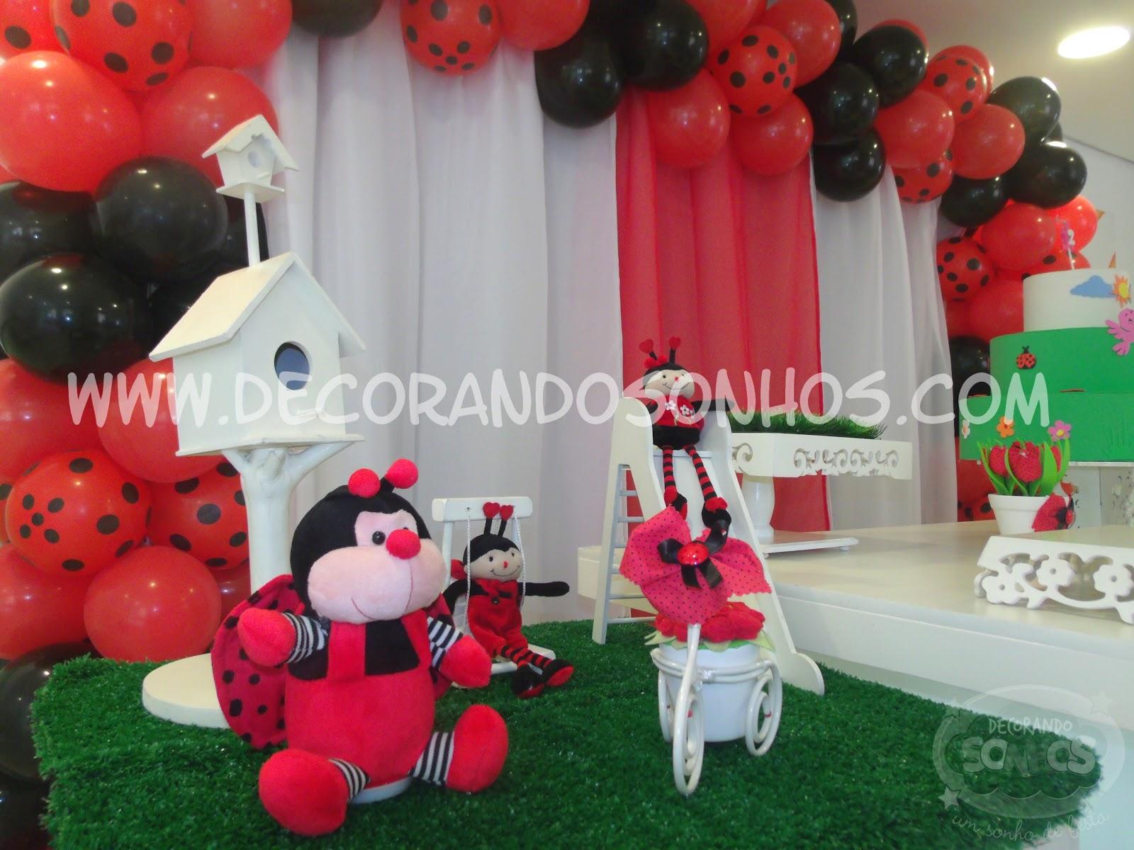 de+festa+infantil+joaninha+festa+tema+joaninha+decora%C3%A7%C3%A3o+de