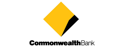 PT. Bank Commonwealth is a subsidiary of Commonwealth Bank of