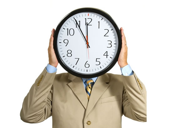 Construcci n del metro de panam abril 2012 - El tiempo getafe por horas ...