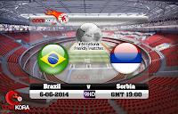 http://2.bp.blogspot.com/-YvpigL_KdeI/U4xjYp-AKkI/AAAAAAAAnL0/Ui9y1jYU_Kk/s1600/Brazil+vs+Serbia.png