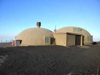 Osservatorio Pizzi Deneri