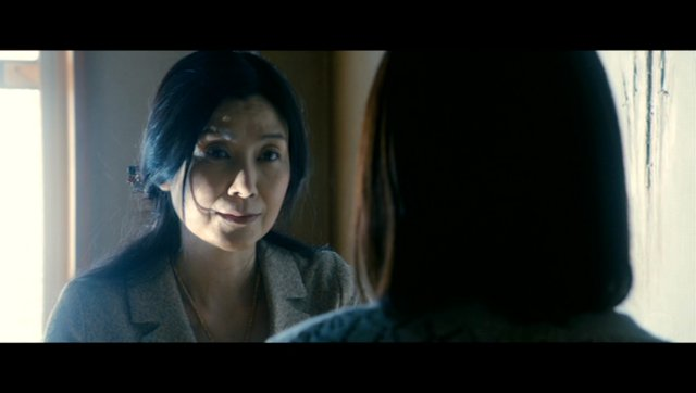 Satomi Tezuka