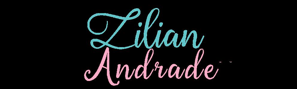 Lilian Andrade Blog