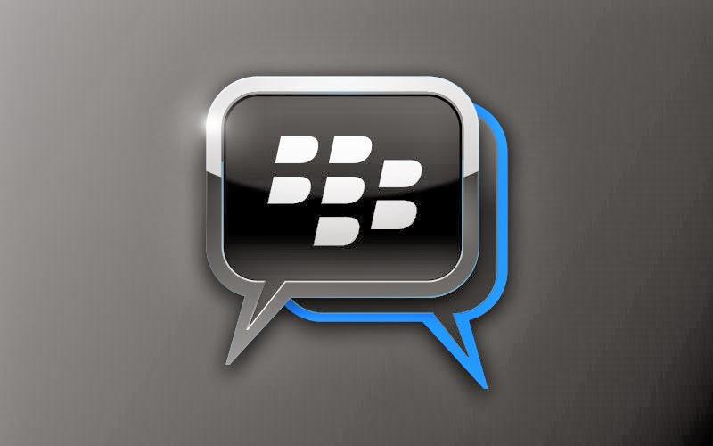 Download BBM Untuk Android