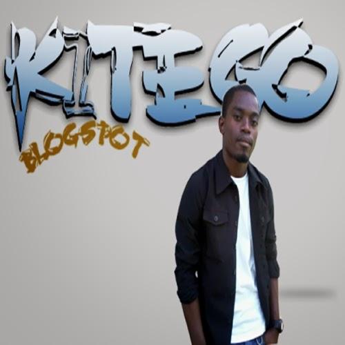 KITEGO