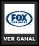 Ver Fox Sports en Vivo