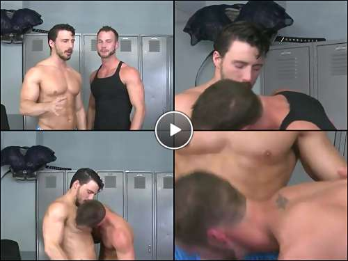 man to man sex video
