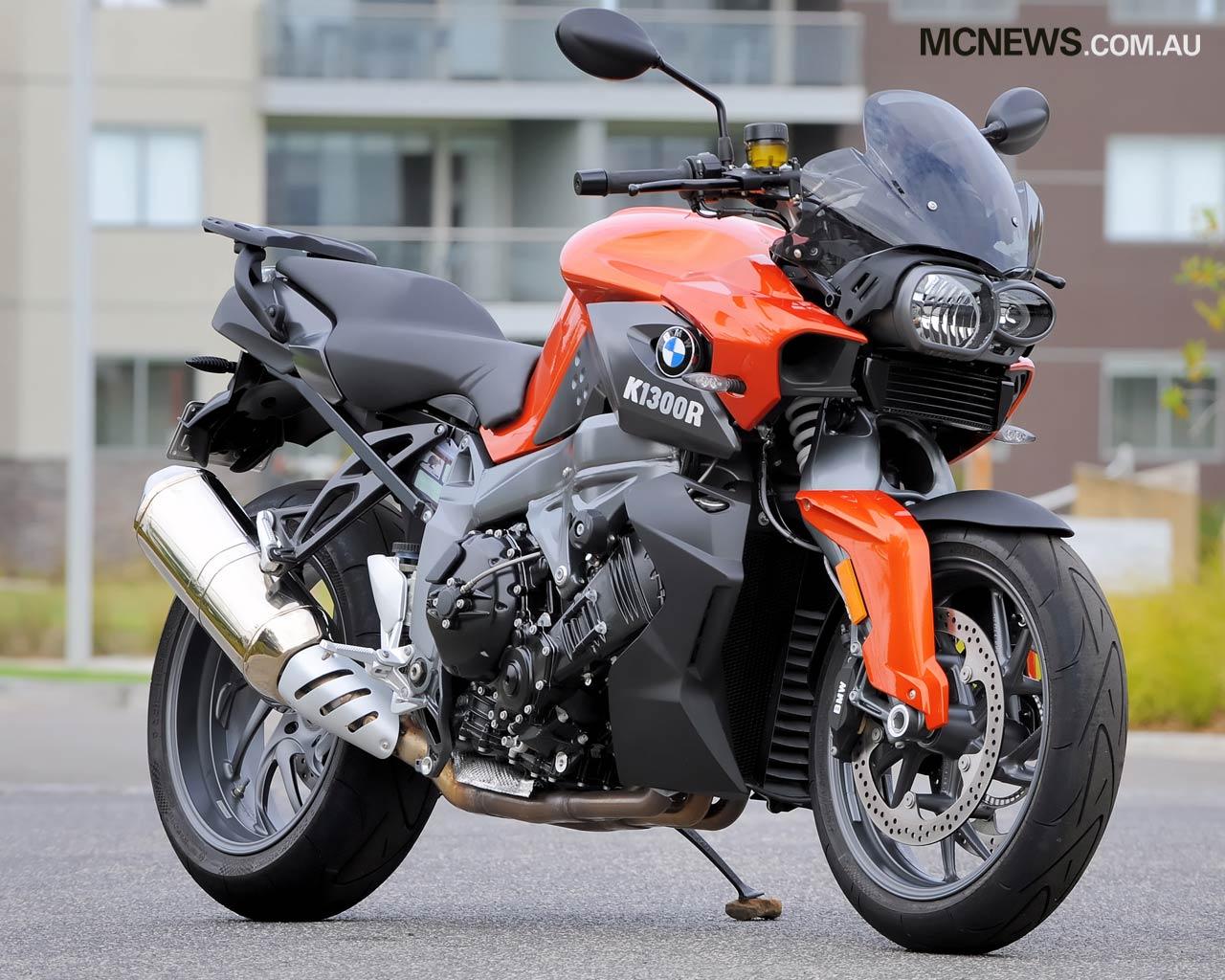 Bmw K1300r Black Wallpaper Bmw K1300r Bikes