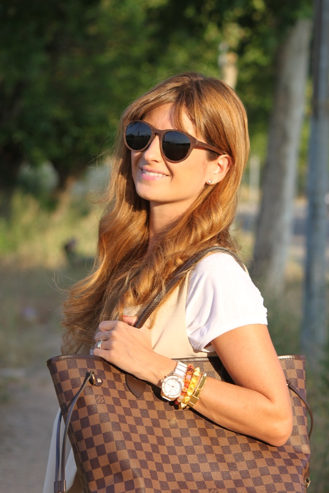 casual-look-neverfull-louis_vuitton-gafas-madera