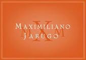Maximiliano Jabugo