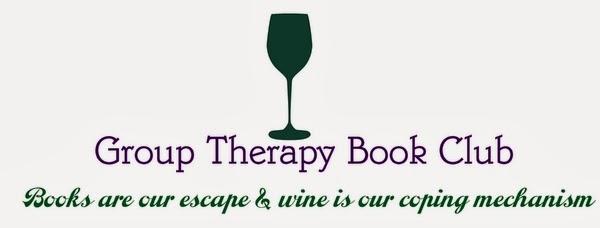 grouptherapybookclub.blogspot.com