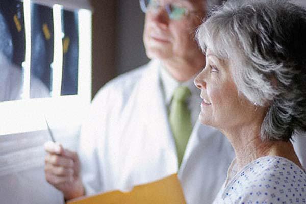 osteoporose e vitamina C