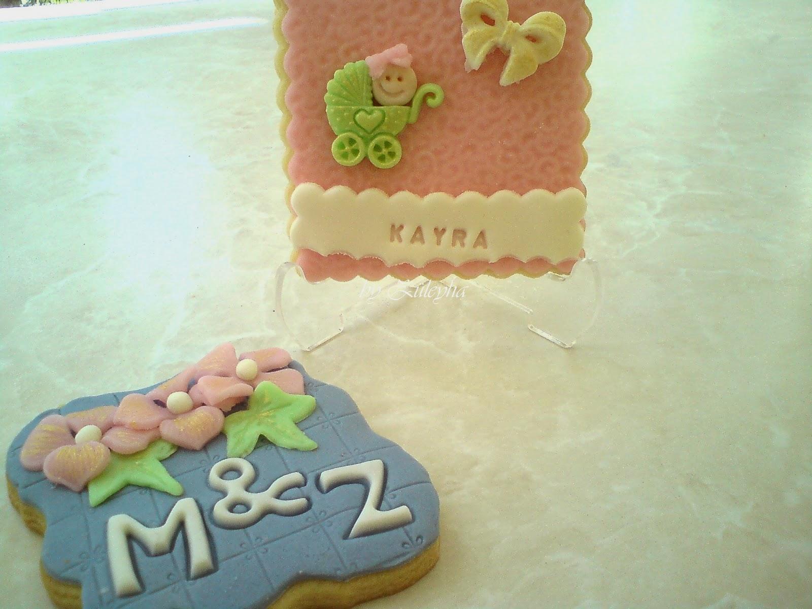 butik kurabiye,nişan kurabiyesi,nikah kurabiyesi,düğün kurabiyesi,şeker hamurlu kurabiye,kına kurabiyesi,kurabiye