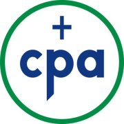 I am winner of seven national Catholic Press Association journalism awards...