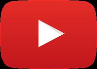 https://www.youtube.com/channel/UCUYnAxwkEIzC_SqD-Sd9AzQ