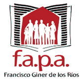Fapa de Madrid