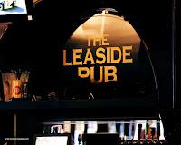 Leaside's Social Hub