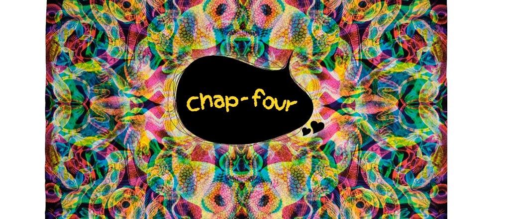chap-four