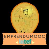 #emprendumooc