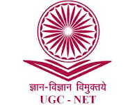 UGC NET Dec 2012 - Employment News