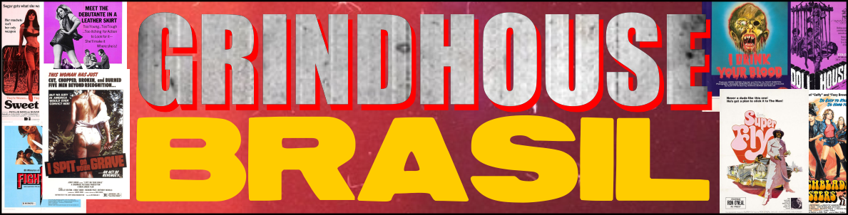 Grindhouse Brasil