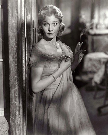 Vivien Leigh In A Streetcar Named Desire Investment