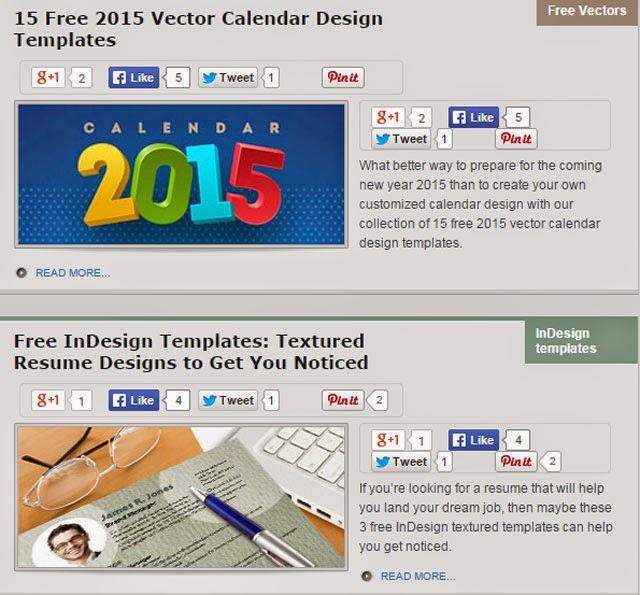 http://www.designfreebies.org/