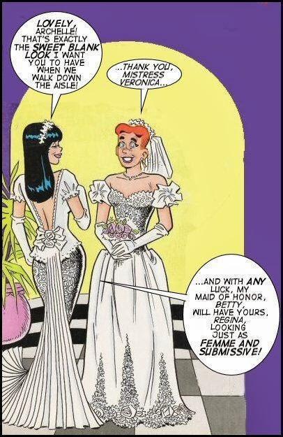 Bbc Sissy Cartoons for Pinterest