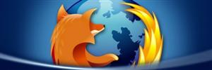 Firefox Eklentisi