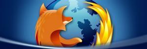 Firefox Eklentisi