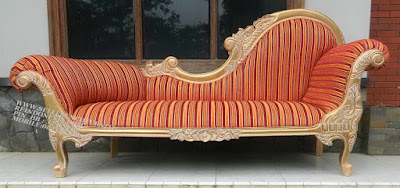 Jual mebel jepara,sofa ukir jepara warna emas,sofa ukir klasik cat gold leaf jepara,furniture klasik jepara cat gold leaf,sofa ukiran jati jepara SFTM-55210 Jual mebel jepara,Mebel ukiran jepara,mebel ukir jati,Design Mebel Jepara,Mebel Jati Jepara,Mebel ukiran jati,mebel jepara Jati,mebel jati klasik,Mebel klasik ukir,Mebel Duco Ukir jepara,Furniture Jepara,Furniture sofa ukiran jepara,Furniture sofa ukir jepara,Mebel asli Jepara,mebel ukir jepara