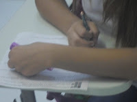 Estudando E Aprendendo 9