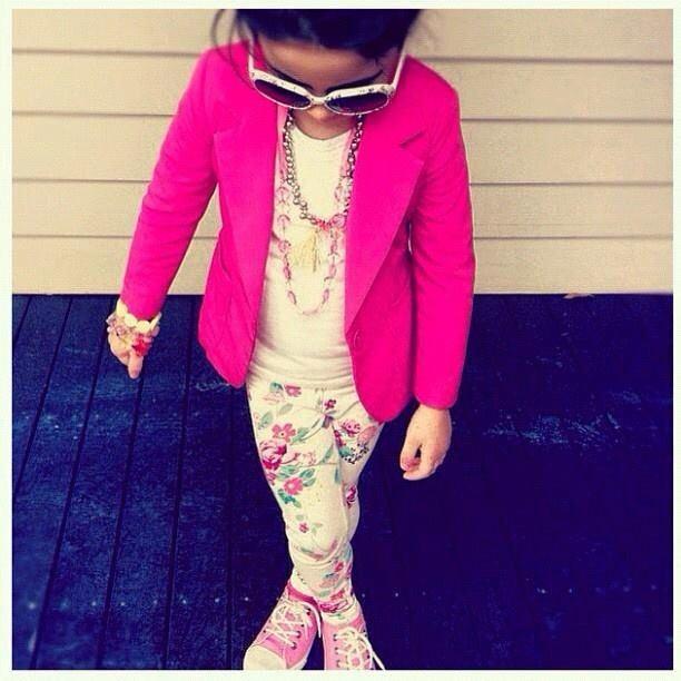 صور لملابس أطفال موضة 2015
