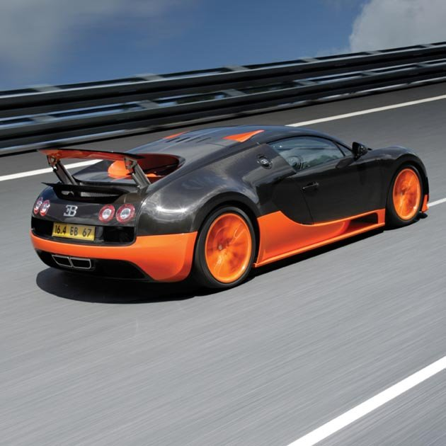 world of weird and strange bugatti veyron india 39 s most expensive car. Black Bedroom Furniture Sets. Home Design Ideas
