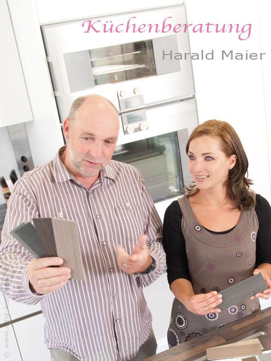 Maier Küchen Bahlingen tolle maier küchen fotos hauptinnenideen nanodays info