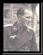 Olt. Heinz Burkard ⚔