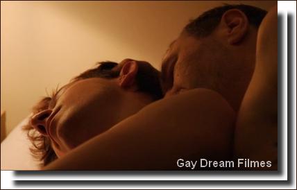boazonas de meia idade encontros gay