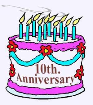 10th+Anniversary.jpg