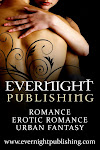 Evernight Publishing