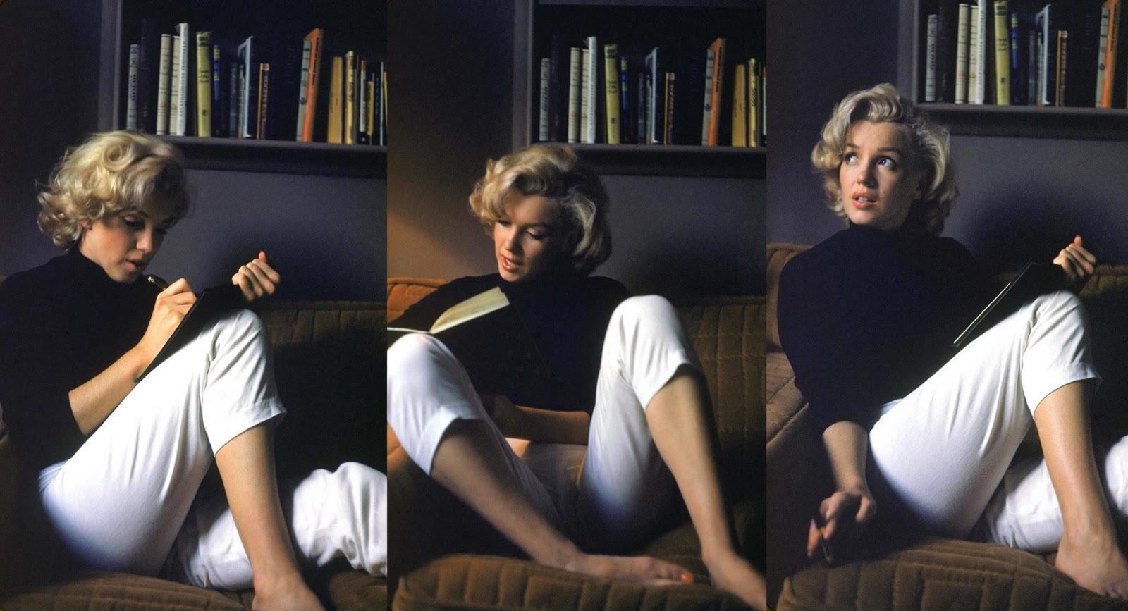 http://2.bp.blogspot.com/-YwJdNtHQfbk/T7-g_SZf3qI/AAAAAAAAI9E/oOyRfYZ6MZg/s1600/Marilyn+Monroe_reading+and+writing.jpg