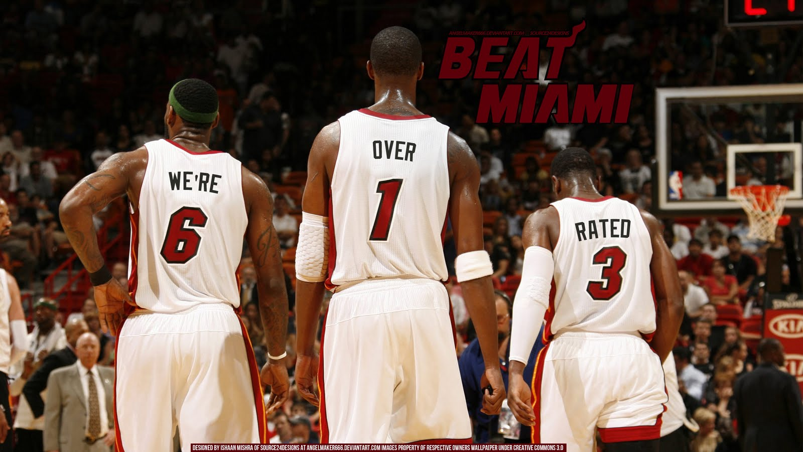http://2.bp.blogspot.com/-YwKtGFaWuQI/TfWoJiyg80I/AAAAAAAAFtk/zY0buruySIU/s1600/Heat-Over-Rated-2011-NBA-Finals-Widescreen-Wallpaper-BasketWallpapers.com-.jpg