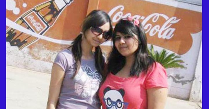 Bangladeshi girls for dating in usa