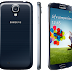 Live Webcast - Samsung Galaxy S4 India Launch
