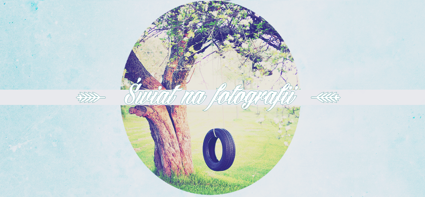 Swiat na fotografii